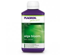 Plagron Alga Bloom, 250ml