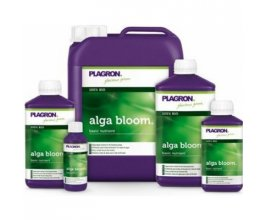 Plagron Alga Bloom, 500ml