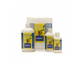 AH Enzymes+ Advanced Natural Power 1L