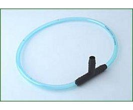 Hadička - odkapávací pro Aquasystem - s T-kusem