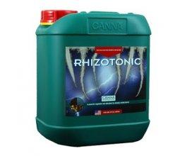 Canna Rhizotonic, 5L