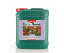 Canna Terra Flores, 5L