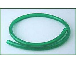 Hadička pro Controller - zelená akvaristická 1m