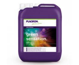 Plagron Green Sensation, 5L