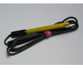 Náhradní EC- elektroda pro MW402