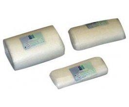 Netkaná textilie spreader mat pro hydroponii NFT Nutriculture, 7,62m x 20cm