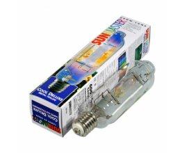 Výbojka SunMaster COOL 600W MH